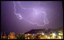 Lightning the lighting
