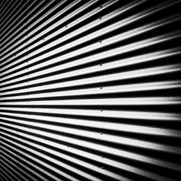 Rivets & Lines