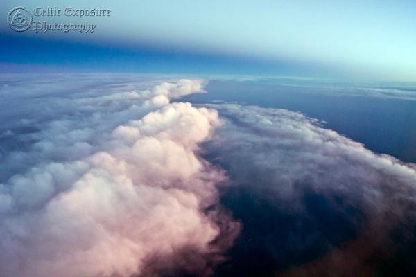 Sky by Phillb