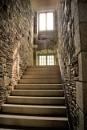 Abbaye de Bon Repos by ast333