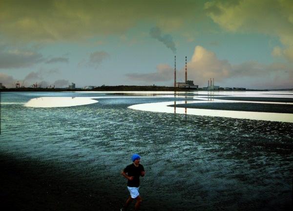 Dublin Bay Runner by Kraft