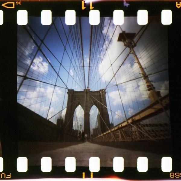 No Sleep Till Brooklyn. by mini670