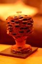 Banksey Nut Nik-Nak by widtink
