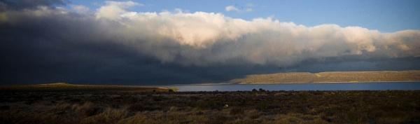 Stormy day by foto_foley