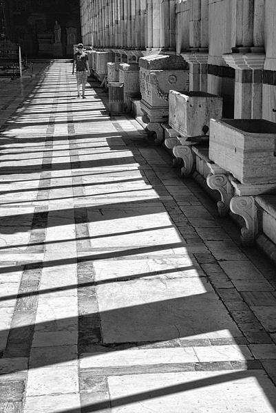 Pisa by jasonrwl