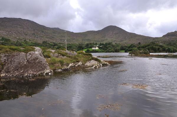 west  cork  ireland by teramai