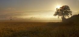 Season of Mists 2