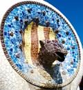 Gaudi Circle by jacks_19