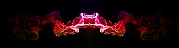 Smoke trails by jacks_19