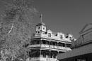 Old Fremantle