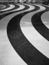 Stripy Floor