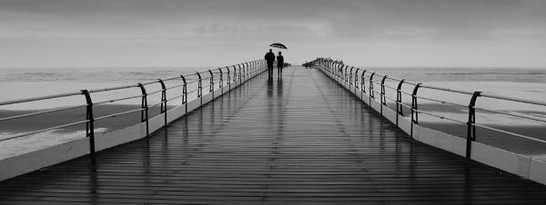 Rainy day by TomSaetan