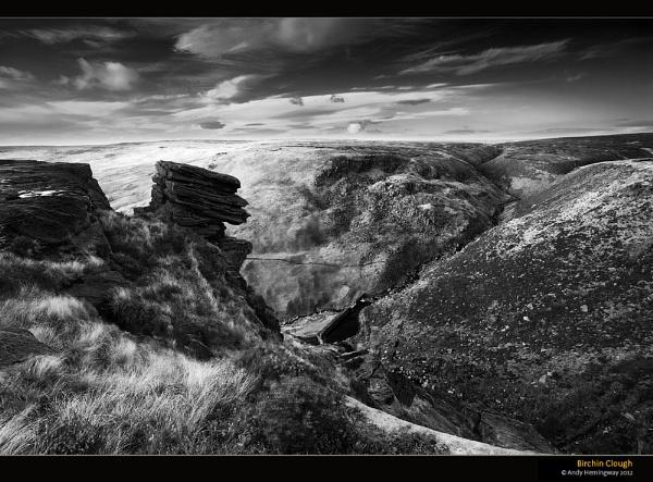 Birchin Clough by andy_AHG