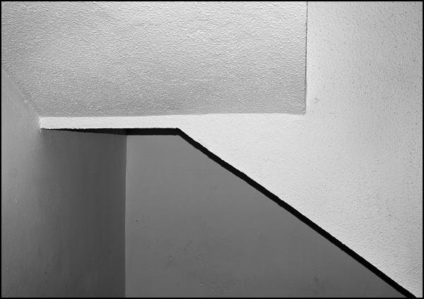Shades of Grey by ajhollingbery