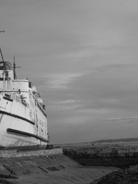 Duke of Lancaster by Andrea16