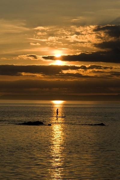 Solitude by big mc