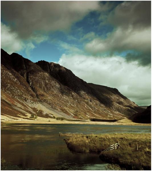 Glencoe by cornish_chris