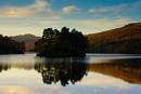 Loch Katrine by DDM