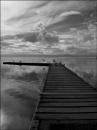 Serenity by nigel2568