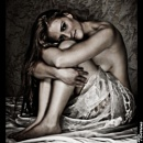 Romina by TBerrens