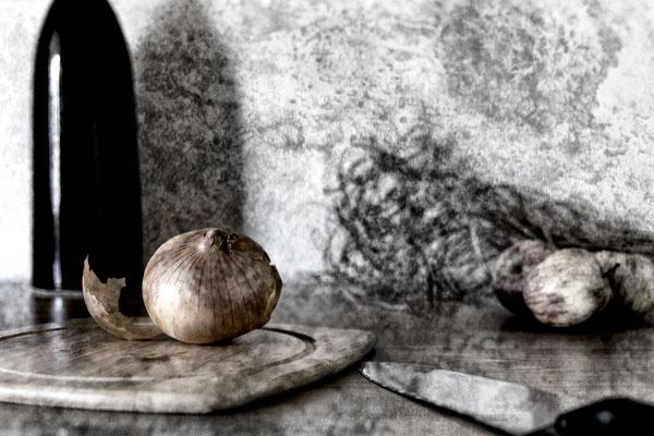 Onion by adonoghue
