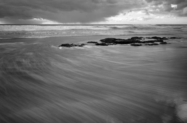 surfsup by deanz333