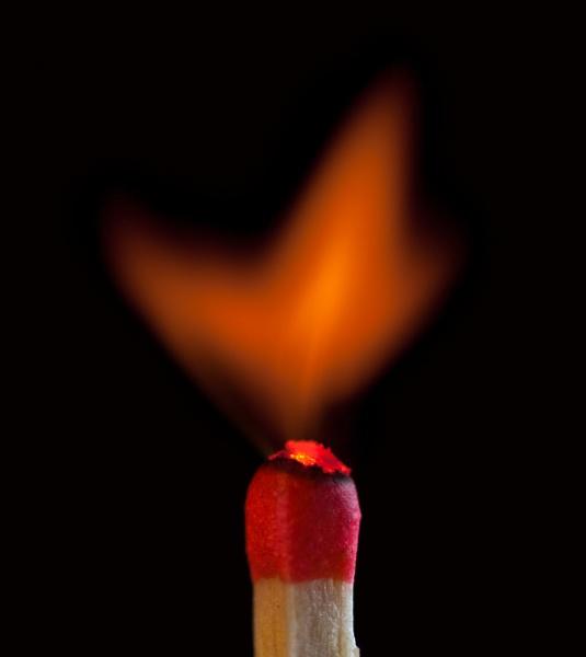 ignite by kel55