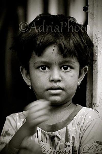Life! by AdriaPhoto