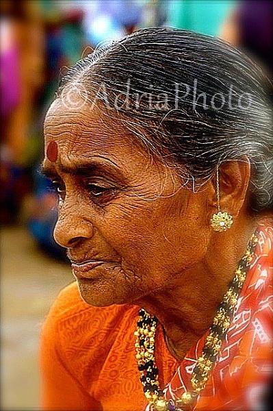 AdriaPhoto - Portraits by AdriaPhoto