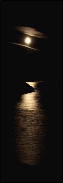 Moonlit by conrad