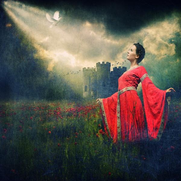 Birdsong by Scaramanga