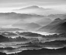 Slovenia Dawn