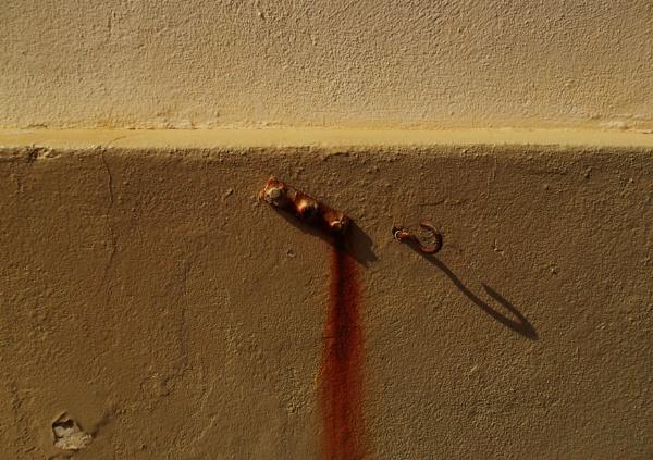 Hook! by Chinga