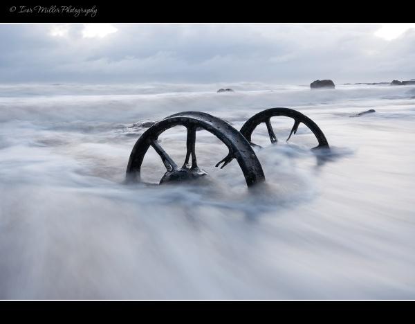 wheels by tattsdurham