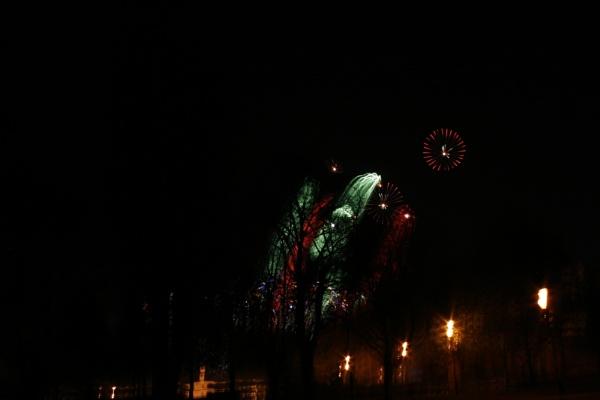 Firework 2 by jimbob5643