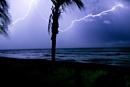 Tropics Winter