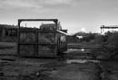 Derelict factory 2
