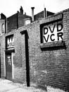 The VCR Era