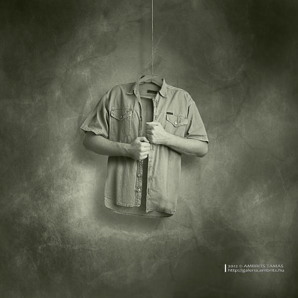 Wardrobe story I. by ambrits