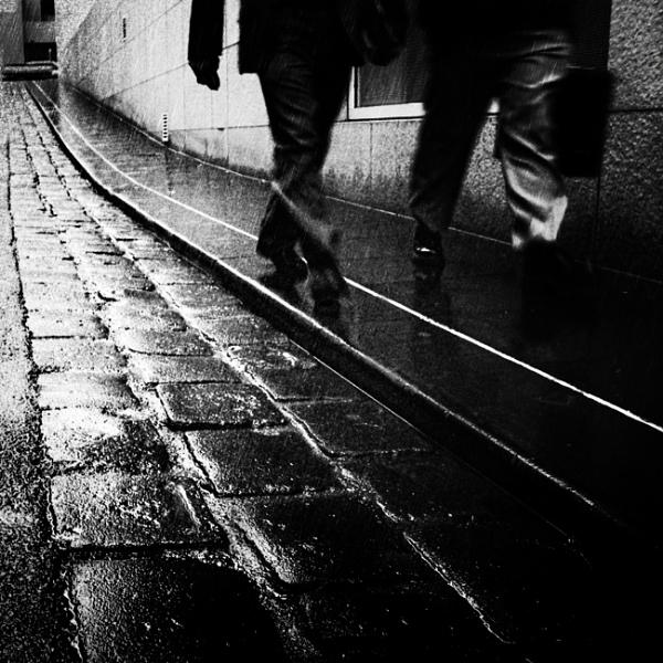 The Quickstep
