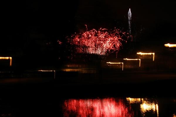 Firework 3 by jimbob5643