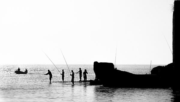 Byblos by BlackBird700