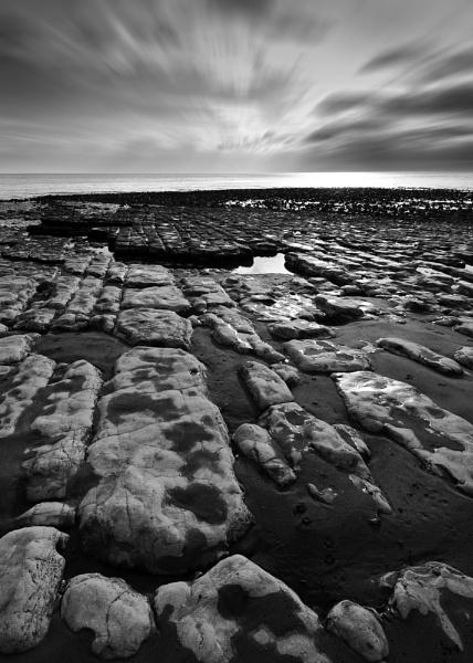 Rocky Beach by Sooty_1