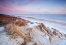 Sea Palling by Chris_H