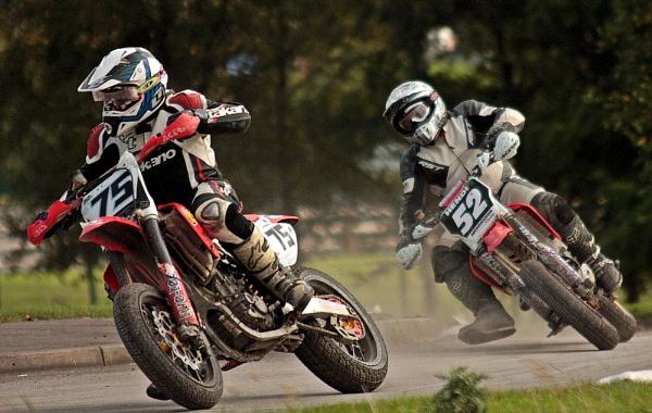 MotorX by phil62