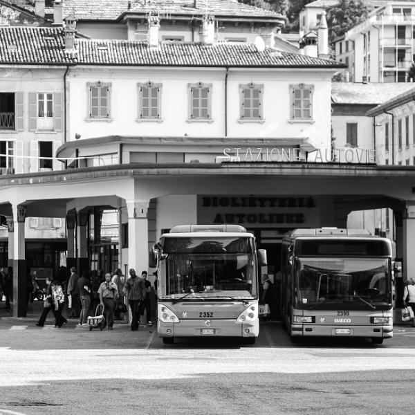 Stazione Autovie by cats_123
