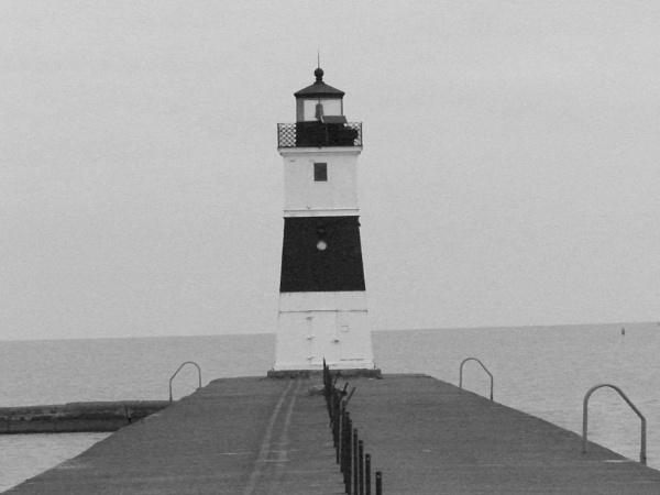 north pier by blkwolf007