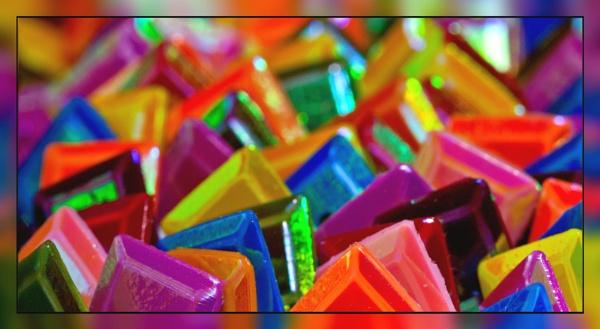 tooty fruity by kel55