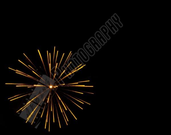 Firework by Bingsblueprint