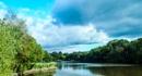 Gnoll Park by Bingsblueprint